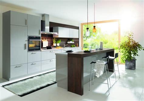Schüller  Küchenmax Coburg