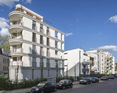 Immobilien Berlin Kaufen Neubau by Ihr Immobilienmakler In Leipzig K 252 Nne Immobilien Gruppe
