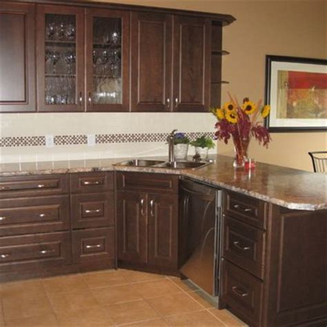 kitchen peninsula with sink 18 best images of dishwasher in kitchen with corner design 5519