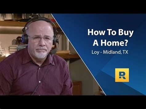 Financial guru dave ramsey has strong opinions about life insurance. How To Become A Millionaire - Dave Ramsey Rant - YouTube ...