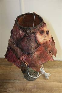 ed gein creations google search crazy pinterest