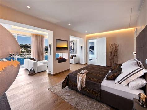 les belles chambres a coucher ces 15 chambres à coucher sont très certainement parmi les