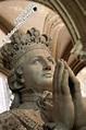 Heavenly Palate: [Basilique Saint-Denis] French Royal ...
