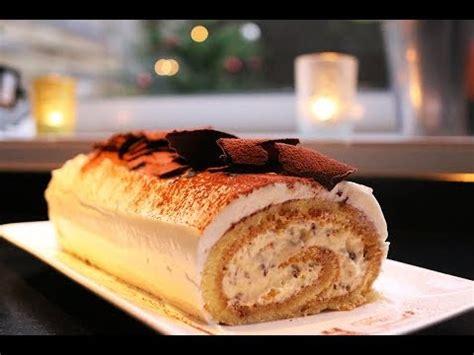 hervé cuisine bavarois recette de chef bavarois aux framboises vanille chocolat