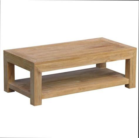 Table Basse  Table Basse De Salon A Ikea