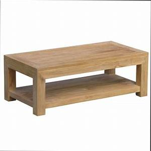 Table Basse De Jardin Ikea : ikea tables basses de salon maison design ~ Dailycaller-alerts.com Idées de Décoration