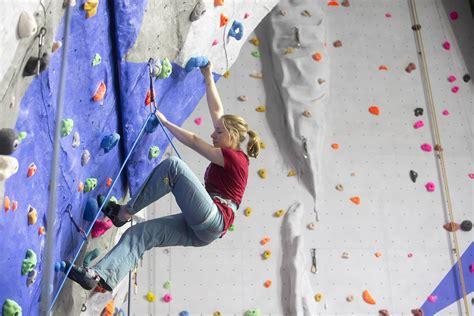 Indoor Rock Climbing  The Best Bouldering Wall In The Uk