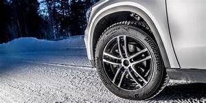 Pneu Neige Bridgestone : bridgestone blizzak lm005 le nouveau pneu hiver de bridgestone ~ Voncanada.com Idées de Décoration