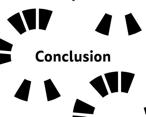 conclusion Icons PNG - Free PNG and Icons Downloads