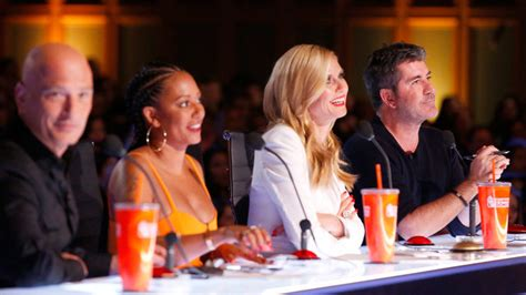 americas  talent auditions week  episode