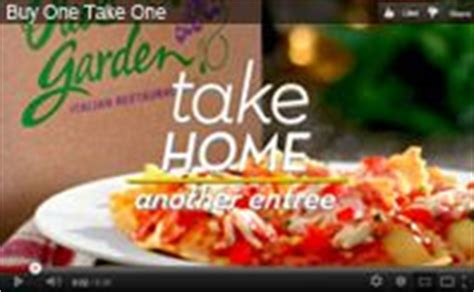 olive garden donation request 1000 images about companies that donate to non profits on