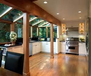 extension kitchen ideas house designs featuring glass extensions enjoy nature from the comfort of your home