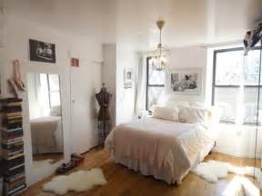 kitchen ideas for small apartments how to decorate a bedroom without headboard