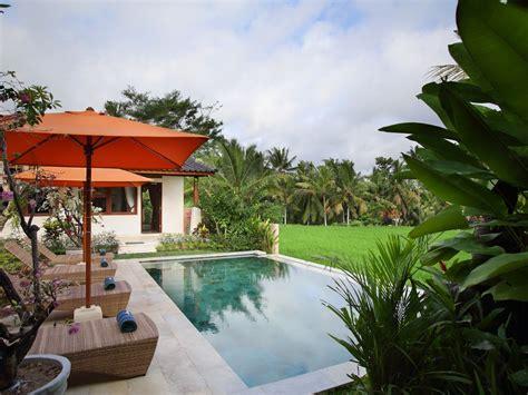 Special Price! Luxury 4 Br Villa In Ricefie...