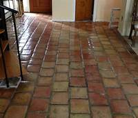 linoleum floor tiles Linoleum Flooring Rolls Houses Flooring Picture Ideas ...
