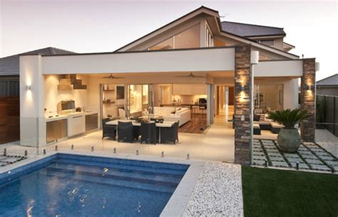 adelaide prestige homes display home home design
