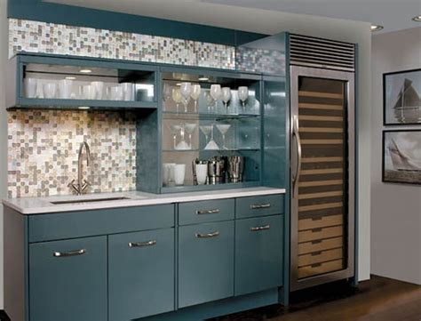 st charles kitchen cabinets oh beautiful modern metal st charles cabinets i 5680