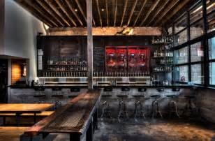 beautiful bars  houston thrillist