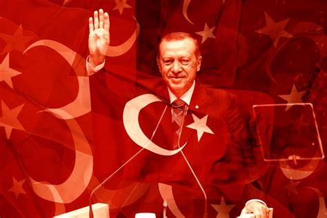 Tuvojas pirmstermiņa vēlēšanas Turcijā
