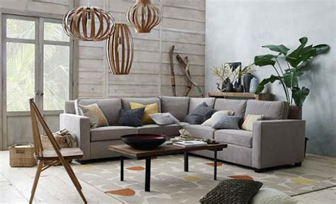 home interiors catalog 2014 48 pretty living room ideas in decorating styles