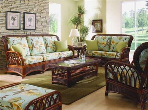 Furniture Furniture by Indoor Sunroom Furniture Best Indoor Wicker Furniture