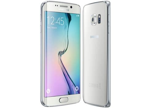 mobile protocol samsung galaxy s6 edge retested with the new dxomark