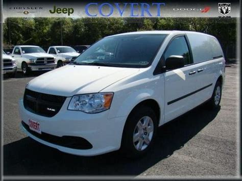 Check spelling or type a new query. Covert Chrysler Dodge Jeep Ram car dealership in Austin ...