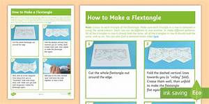Flextangle Step