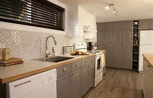 225 best images about income property on pinterest With kitchen colors with white cabinets with city of chicago window sticker