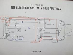 Airstream Trailer Wiring Diagram