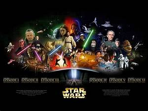 Disney Buys Lucasfilm – New Star Wars Movie Due Out in ...