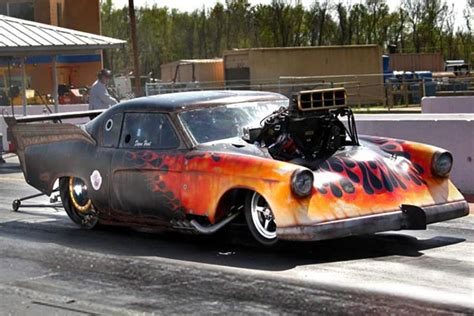 "Northeast Rod And Custom Car Show To Feature ""studezilla"