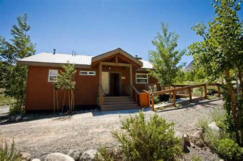convict lake cabins convict lake resort cabin rentals reservations city