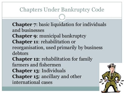 Bankruptcy Ppt. Cheap Bankruptcy Lawyers In Colorado. Temporary Office Space Miami Hot Tub Girls. Are Credit Repair Companies Legit. Nys Certification Exams Osha Hazwoper 40 Hour. Cheap Direct Mail Marketing Car With Finance. Colleges With History Majors. Dallas Marketing Services Td Student Checking. Automotive Repair Quotes Buy My Car San Diego