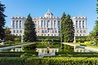 Palacio Real | Madrid, Spain Attractions - Lonely Planet