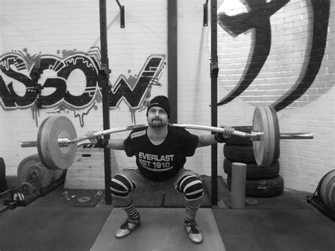 bar bow olympic kg spartan