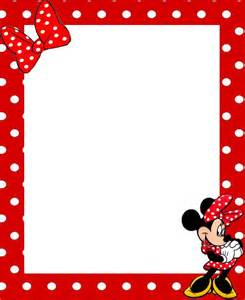 bathroom stencil ideas best 25 mickey mouse pictures ideas on mickey