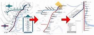 Vre U2019s Map Keeps Getting More Diagrammatic  U2013 Greater