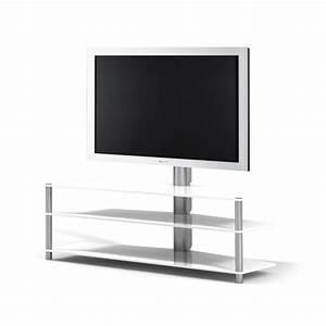 Fernseh Rack Glas : multimedia heimkino m bel sideboards f r lcd plasma tv bei hifi tv seite 6 ~ Whattoseeinmadrid.com Haus und Dekorationen