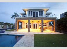 Haute Territory Guam's Most Expensive Home Is a $6M