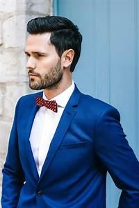 les 25 meilleures idees concernant noeud papillon marie With charming quelle couleur avec le bleu 0 quelle couleur de costume pour homme choisir