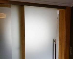 Schiebetür Badezimmer Dicht : innenbereich glas ~ Lizthompson.info Haus und Dekorationen