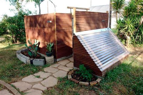 Outdoor Shower Ideas Simple Outdoor Shower Ideas