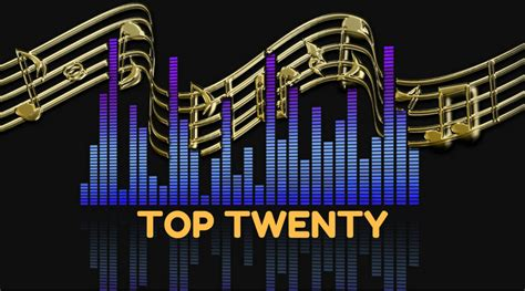 The Top 20 Christmas Songs (well, Uk Singles) For Your Antique Dining Room Chairs Discount Chrome Sets Contemporary Lighting Pretty Rooms Ashley North Shore Set Metal Table Wall Decor Ideas