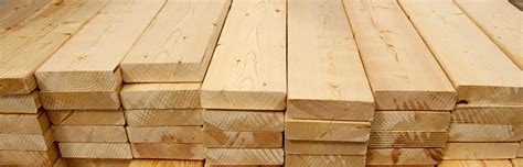 lumber gillies lumber