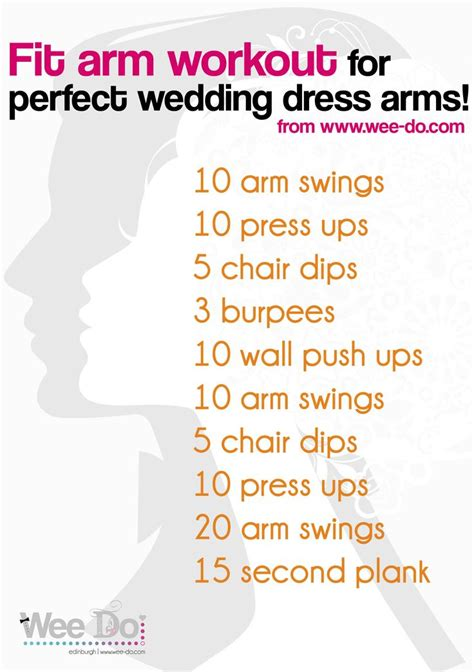 1000+ Images About Workouts On Pinterest  Cellulite. Architect Rings. Wanelo Wedding Rings. Piece Wedding Wedding Rings. Pale Blue Engagement Rings. Name Model Engagement Rings. Eternity Band Engagement Rings. Wellesley College Rings. Supernatural Rings