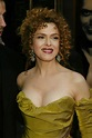 65 Bernadette Peters Sexy Pictures That Are Sure To Make ...