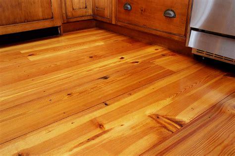 reclaimed longleaf pine flooring longleaf lumber flatsawn pine and treads