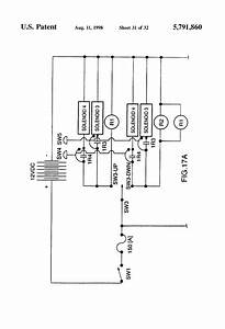 Patent Us5791860