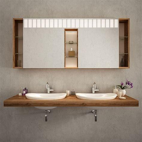 Badezimmer Spiegelschrank Auf Mass by Como Badezimmer Spiegelschrank Nach Ma 223 Kaufen Spiegel21